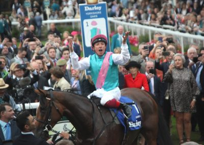 IY Enable Yorkshire Oaks 2019_3