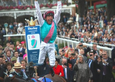 IY Enable Yorkshire Oaks 2019_4