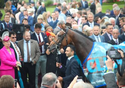 IY Enable Yorkshire Oaks 2019_5