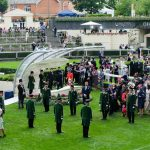 Royal Ascot 2020: Order of Running and Amended Prize Money