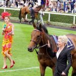 Royal Ascot 2020: Anticipation builds ahead of Day 1 with exciting entries raring to go