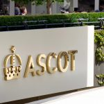 Royal Ascot 2020 – Unprecedented Conditions for the Five-Day Spectacular