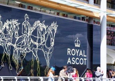 RG RoyalAscot 2019_a85