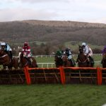Guide to The Festival at Cheltenham