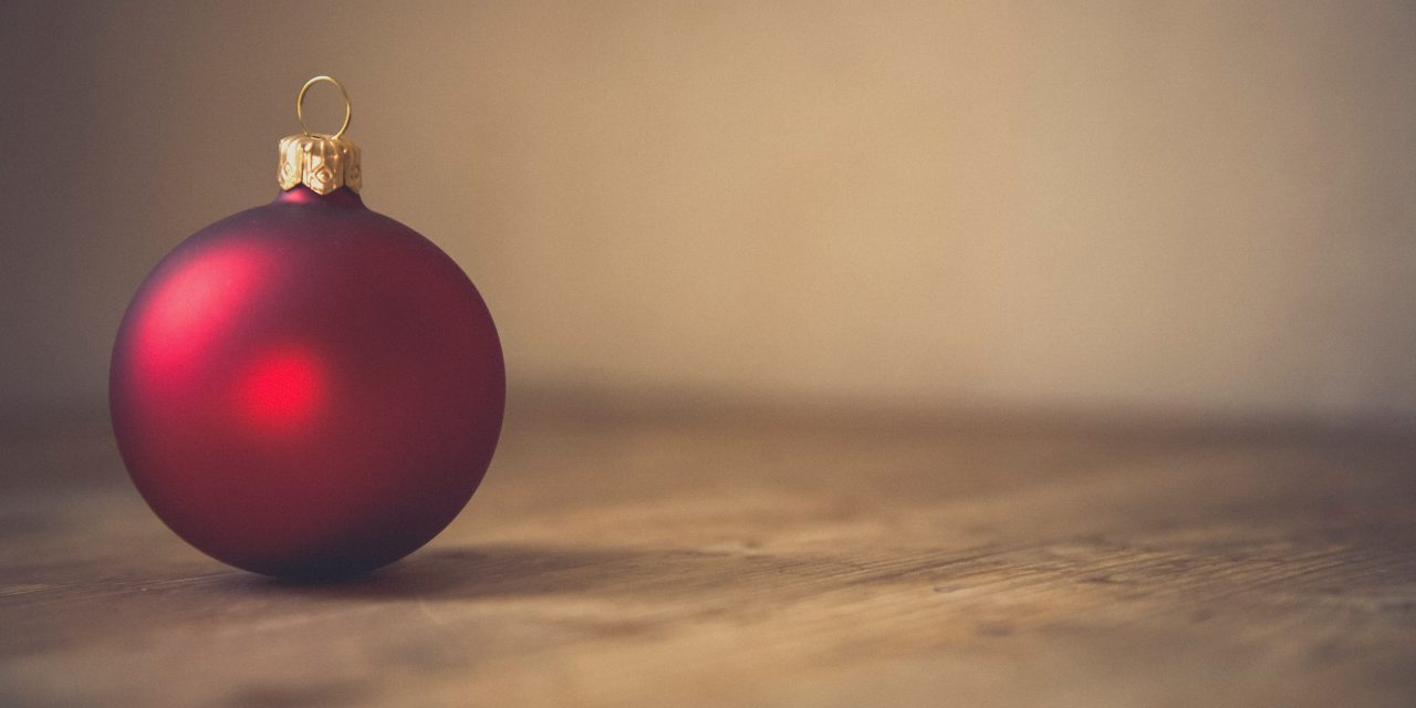 6 Great Christmas Fun Ideas for Adults in the House