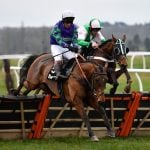 Newbury's Challow Hurdle meeting offers Cheltenham Clues