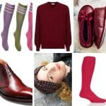 Fashionable Finds for Valentine's