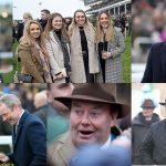 Cheltenham Gold Cup Preview 2020