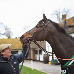 The Cheltenham Festival 2020: Altior and Tiger Roll set to star on Day 2