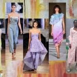 Paris Fashion & Haute Couture Week SS20