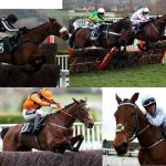 Cheltenham Festival 2020: Results from Day 1