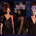 X Terrace London Hat Week 2020 – Futuristic Theme