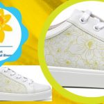 Hotter Shoes x Marie Curie