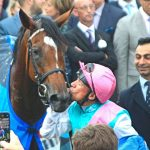 Sandown Eclipse 2020: Enable and Ghaiyyath Primed for Epic Showdown on Sunday