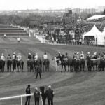 Timeline: Grand National's most historic moments – part 2