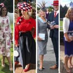 EM Best Dressed Racegoer Entries: Chester May Festival
