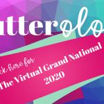 Race Fans, we need your help - Virtual Grand National