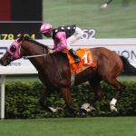 Hong Kong: Champions Day has top-class contenders