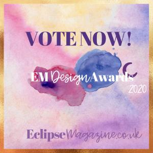 EM Design Awards 2020
