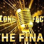 The Furlong Factor Finalists Announced