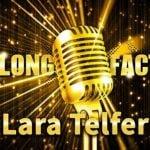The Furlong Factor: Lara Telfer steals the show