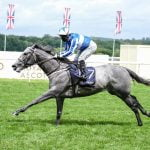 Royal Ascot 2020 Day 4: Art Power so impressive in Friday's opening race