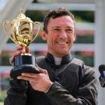 Royal Ascot 2020 Day 5: Dettori, Gosden and Hamdan Al Maktoum take leading jockey, trainer and owner titles