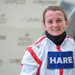 Royal Ascot 2020 Day 4: 33/1 Scarlet Dragon hands Hollie Doyle first Royal Ascot success