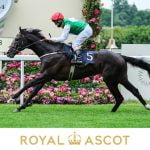 Royal Ascot 2020 Day 1: Pyledriver springs 18/1 King Edward surprise