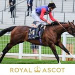 Royal Ascot 2020 Day 2: Tactical hands Her Majesty The Queen a 24th Royal Ascot success