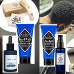 After Lockdown – Close Shave or Stay Rugged