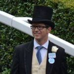 Royal Ascot 2020: Varian hoping for happy ending in Commonwealth Cup with Pierre Lapin