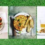 3 Simple Summer Recipes - Perfect for Picnics