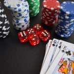 3 Ways to Create The Best Online Casino Experience