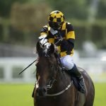 Newmarket July Cup 2020: Stott relishing opportunity with Hello Youmzain